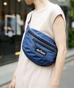 Bag Accessories, Marc Jacobs, Detail, Bags, Fashion, Handbags, Moda, Fashion Styles, Fashion Illustrations