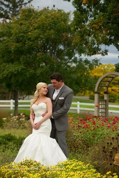 Albany Country Club Fall Wedding #Wedding #Weddings #NYWeddings #MichaelGallitelli #AlbanyCountryClub #AlbanyCountryClubWedding #FallWedding