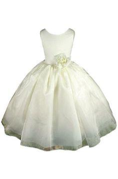 AMJ Dresses Inc Ivory Princess Flower Girl Pageant Dress Size 4 by AMJ Dresses Inc, http://www.amazon.com/dp/B006X7PJ4Q/ref=cm_sw_r_pi_dp_.nUrqb1WFTP75