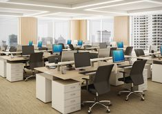 escritorio corporativo - Pesquisa Google