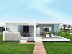 casas | arquitectura, diseño, casas
