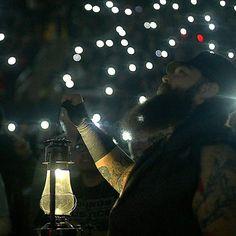 | Bray Wyatt |