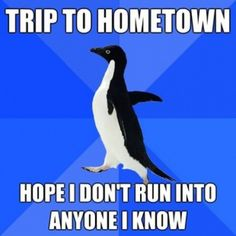 79 Random Funny Meme Pics