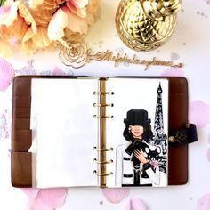 Divider Sets – The Fabulous Planner Filofax, Discbound Planner, Kikki K Planner, Planner Dividers, Agenda Planner, Business Planner, Planner Organization, Planner Inserts, Planner Ideas