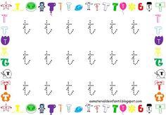 Foto: Pre Kindergarten, Word Search, Album, Signs, Archive, French, Preschool, Photos, Children