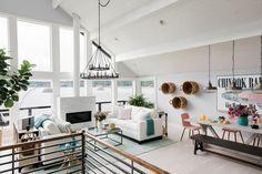 325 best hgtv dream home 2018 images hgtv dream homes cottage rh pinterest com