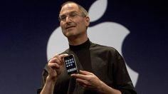 Wir setzen Touchscreens voraus, smart ist Alltag für uns. Kaum zu glauben, dass diese heute so normal erscheinenden Technologien vor nur 10 Jahren für uns fremd waren. Happy Birthday iPhone! http://www.stern.de/digital/smartphones/10-jahre-iphone--der-tag--an-dem-das-tastentelefon-starb-7271282.html