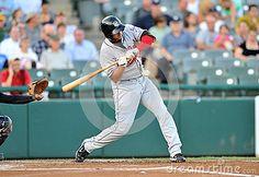 Casey At The Bat, Baseball Batter, Baseball Players, Royalty Free Photos, Photo Galleries, Face, Sports, Hs Sports, Baseball Bats