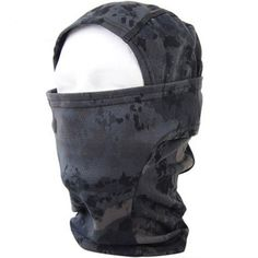 New Hot Army Tactical Training Hunting Airsoft Paintball Full Face Balaclava Mask US $4.00 - http://armybackpack.xyz/new-hot-army-tactical-training-hunting-airsoft-paintball-full-face-balaclava-mask-us-4-00/