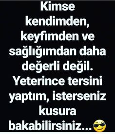 Cokta tın tın yanii kapişşş😉 Learn Turkish, Weird Dreams, Cool Backgrounds, Thing 1, Note To Self, Loneliness, Cool Words, Karma, Favorite Quotes