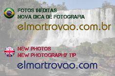 NEW PHOTOS AND TIPS UPDATED  Visit: http://elmartrovao.com for more photos and photography tips.   NOVAS FOTOS E DICAS ATUALIZADAS  Acesse: http://ift.tt/1WojNH5 para mais fotos e dicas de fotografia.  #elmartrovao #etrovao #dicasdefotografia #dicas #fotografia #fotos #pretoebranco #pretobranco #PB #PeB #phototips #tips #photo #photos #photography #BW #BandW #blackwhite #blackandwhite