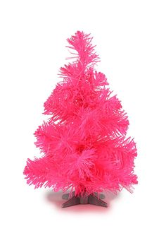 or for a travelling Christmas tree on the go. Take Christmas ...