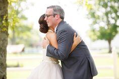 Mann Wedding Photo By Caressa Rogers Photography