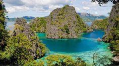 Las islas más salvajes: Filipinas, las islas misteriosas | Grandes docum...