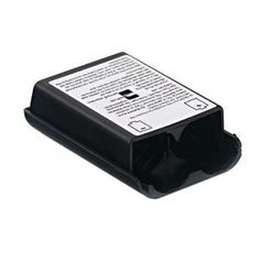 This battery pack cover for Xbox 360 is compatible with all standard Xbox 360 controllers.  All you need is two (2) AA batteries (not included), and you're ready to play.  Get yours today and save!