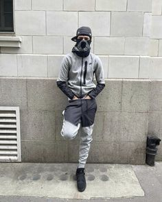 Lifestyle Blog, Normcore, Drill, Blessed, Clothes, Instagram, Fashion, Menswear, Men