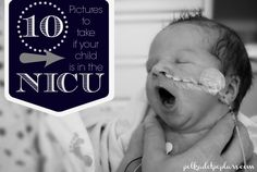 In honor of the birth of the royal baby! ( I am an absolute sucker for the royal family! Don't Judge!) I have seen a MILLION posts about what pictures you should take after your baby is born, in th...