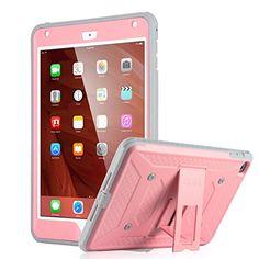 ULAK iPad Mini 4 Case, [Drop Protection] Knox Armor [Rugg... https://www.amazon.com/dp/B013SN9TVQ/ref=cm_sw_r_pi_dp_x_KXxlybYX5VZGX