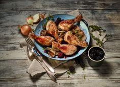 Sommerküche Hähnchen : Besten grillgenuss mit hähnchen und pute bilder auf