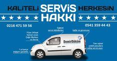 Maltepe Demirdöküm Servisi 0216 471 59 56 | Türkiye servis telefonları rehberi