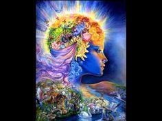 Como Crear Abundancia- Deepak Chopra - YouTube