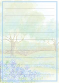 flores-73.jpg (JPEG Image, 680×960 pixels) - Scaled (62%)