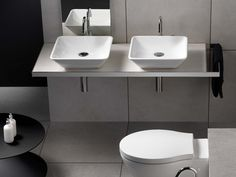 Perth Bathroom Packages Provides An Extensive Online Gallery - Bathroom showrooms online