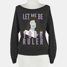 Lorde Voldemort #lorde #voldemort #harrypotter #royals #pureheroine