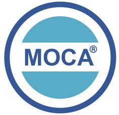 CSA 2014 Annual Anesthesia Meeting & Workshops is approved for MOCA® Part II: Lifelong Learning and Self-Assessment-Patient Safety requirements!   Register NOW for credits! https://www.csahq.org/up-register.php?event=54 (Advanced Registration Rates through March 15!)   #cme #continuingeducation #anesthesia #patientsafety #CSAevents