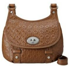 Sales Fossil Handbags Women s Maddox Flap Crossbody Handbag new - Shop the Fossil Women s Maddox Flap Crossbody Handbag ZB5386 We love the versatility and eye catching details of our Maddox satchel...