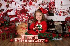 Christmas+Treasures+-+60x80