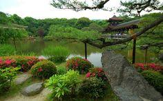 Japan Nature Hd Wallpapers Hd Widescreen 11 HD Wallpapers ...