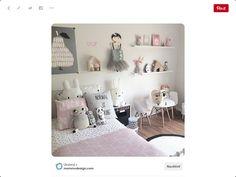 Detská izba  Skriňa na oblečenie Komoda Polička Osvetlenie Paplóny + vankúš  Obliečky Skladovanie na hračky  Koberec Doplnky(dekorácie,detsky stôl +stolička)