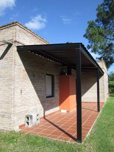 galerias pergolas - Buscar con Google Google, Outdoor Decor, Home Decor, Decoration Home, Room Decor, Home Interior Design, Home Decoration, Interior Design