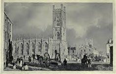 St Luke's, Liverpool liverpool-l1-berry-street-st-lukes-church-1829