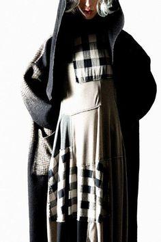 IVAN GRUNDAHL Осень-Зима 2014-2015   Flandria Fashion: Sarah Pacini, ОSKA, Nelly Johansson, Ewa i Walla, Cocon сommerze