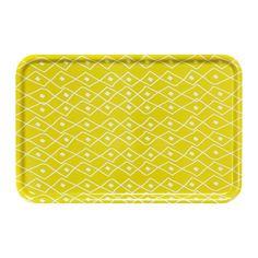 IKEA SOMMAR 2017 tray
