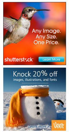 Screen Shot 2012-12-29 at 5.41.30 PM Hosting Website, Website Design Inspiration, Any Images, Knock Knock, Screen Shot, Learning, Illustration, Studying, Illustrations