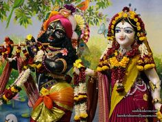 http://harekrishnawallpapers.com/sri-sri-radha-madan-gopal-close-up-iskcon-nashik-wallpaper-005/