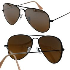 570b73b9f9 RAY BAN AVIATOR UV PROTECTED SUNGLASSES NO TRADES. Model: RAY-BAN RB 3025