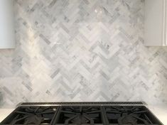 31 Perfect Kitchen Backsplash Decorating Ideas And Remodel. If you are looking for Kitchen Backsplash Decorating Ideas And Remodel, You come to the right place. Here are the Kitchen Backsplash Decora.