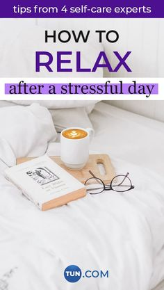 Feeling stressed? Here are some ways to rejuvenate after an exhausting day. College Club, College Life, College Survival Guide, Have Board, Feeling Stressed, Instagram Influencer, Study Tips, Blog Tips, New Beginnings