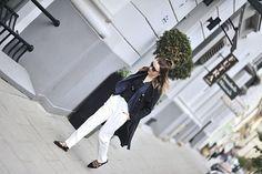 Shiny Syl wearing Solano #blogger #fashionblogger #fashion #eyewear #stylization #woman #style