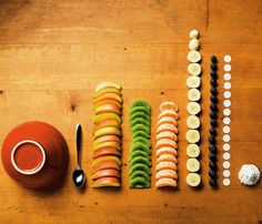 The Art of Clean Up: Sorting and Stacking Everyday Objects | Jeannie Huang