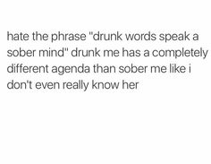 Super funny memes dating boyfriends Ideas funny memes is part of Funny drinking quotes - Funny Boyfriend Memes, Boyfriend Quotes, Boyfriend Girlfriend, Quotes To Live By, Me Quotes, Funny Quotes, Qoutes, Sarcastic Quotes, Random Quotes
