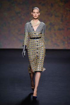 christian dior haute couture 2014