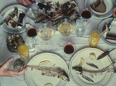 oarv: Daisies (1966)