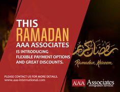 eid mubarak greetings Eid Mubarak Greetings, Ramadan