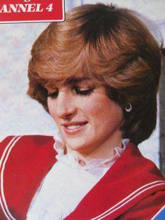 Diana1982
