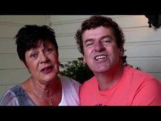 Picobello-Twee Zielen(Officiele Videoclip HD)